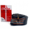 ยางใน KENDA 26*1.95/2.125 A/V 48L