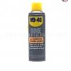 สเปรย์หล่อลื่น WD-40 BIKE® All-Conditions Chain Lube