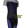 ชุดปั่น BFL SD 3 กางเกงเป้าเจล 20 D