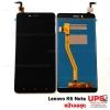 ขายส่ง หน้าจอชุด Lenovo K6 Note พร้อมส่ง
