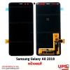อะไหล่ หน้าจอ Samsung Galaxy A8 2018 , A530 งานแท้.