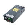 TEKH™ หม้อแปลง สวิทชิ่ง HIGH POWER Linkable 48V 21A 1000W