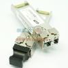 SFP+ Module Duplex LC 10G 1310nm. 10KM