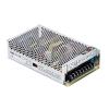 TEKH™ หม้อแปลง สวิทชิ่ง แบบจ่ายไฟ 4 ช่อง +5V / +12V / -5V / -12V 120W