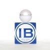IB Snow White Cream ราคาส่งถูก ไอบี สโนไวท์ครีม