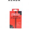 ยางใน KENDA 27.5X1.9/2.125 48L จุ๊บเล็ก