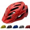 หมวกกันน็อคจักรยาน YONGRUIH V103
