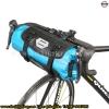 กระเป๋าหน้าแฮนด์กันน้ำ ROSWHEEL 111369