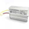High Voltage DC Step-Down 60-200V to 13.8V 10A 120W