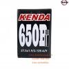 ยางใน KENDA 27.5*1.95/2.125 A/V