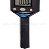 ตราชั่งแขวน Digital Scale Park tool DS-1