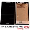 อะไหล่ หน้าจอชุด ASUS ZenPad 8.0 (Z380KL) / P024