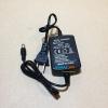 Adapter 5V1A สำหรับ Media Converter FTTx