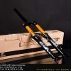 โช๊ค S-Fight รุ่น AR2 แกน 15