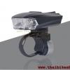 ไฟหน้า Machfally EOS-350