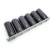 OEM 16V 16F Super Capacitor Module + Balance Circuit