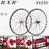 ล้อเสือภูเขา 27.5 ยีห้อ RXR รุ่น RX233