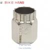 ตัวถอดเฟือง BIKE HAND yc-126