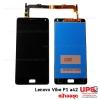 .หน้าจอชุด Lenovo VIBE P1 P1a42.