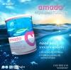 Amado P-hydrolyzed อมาโด้ พี-ไฮโดรไลซ์ คอลลาเจนบำรุงผิว
