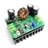 High Power DC Step-Up 12-60V to 12-80V 10A 600W