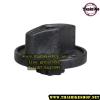 เครื่องมือถอดฝาปิดกะโหลก BIKE HAND Dustcap Tool YC27
