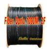 Fiber Optic FTTx Drop Wire 1000M 2F.