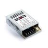 TEKH™ 12V 2A 20W Mini AC/DC Power Supply