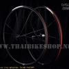 """ล้อ Vuelta """" R25 Pro SL 700C"""