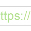 SSL หรือ Secure Sockets Layer คืออะไร