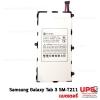 ขายส่ง แบตเตอรี่ Samsung Galaxy Tab 3 SM-T211 พร้อมส่ง