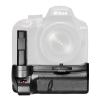 Neewer Nikon D3400 Battery Grip Vertical Shutter Release with Infrared Port