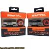ชุดไฟหน้าท้าย RAYPAL RPL-2288+RPL-2289