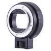 EF-NEX II Auto Focus Lens Mount Adapter Canon EF/EFs Lens to Sony E Mount Camera รองรับ Full Frame Sony A7