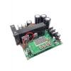 Digital Step-Up 8-60V to 10-120V 15A 900W CC/CV