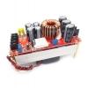 High Power DC Step-Up 12-60V to 12-80V 30A 1500W Max