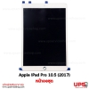อะไหล่ หน้าจอชุด Apple iPad Pro 10.5 (2017) งานแท้