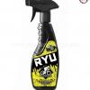 น้ำยาล้างโซ่ RYU
