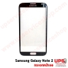 Samsung Galaxy Note 2 (สีเทาดำ Titanium Gray).