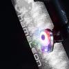 Moon Ring Chameleon กระพริบสีสลับ