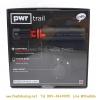 ไฟหน้า KNOG รุ่น PWR TRAIL