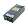 TEKH™ หม้อแปลง สวิทชิ่ง HIGH POWER Linkable 12V 80A 1000W