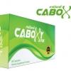 CABOXY X-FOX ราคาถูก คาบ๊อกซี่ เอ็กซ์ ฟ๊อกซ์