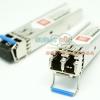 SFP Module Duplex LC 1.25G 1310nm. 20KM
