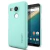 Nexus 5X Case Spigen Thin Fit Mint