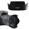 Canon Lens Hood เทียบเท่า EW-63C for EF-S 18-55 STM
