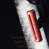 ไฟ MOON NEBULAR - R (ไฟสีแดง)