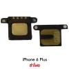 ลำโพง iPhone 6 Plus
