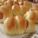 สารอาหารจากขนมปัง