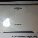 ขายส่ง บอดี้(หน้ากาก), ฝาหลัง Samsung P7300 (Galaxy Tab 8.9) งานแท้